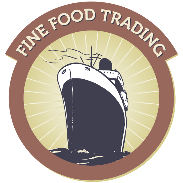 Fine Food Trading
